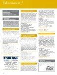 Fachberatung Melanie Wichering Exkursionen k Alternativer ... - Page 2