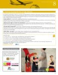 Fachberatung Melanie Wichering Exkursionen k Alternativer ... - Page 3