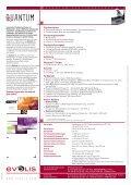 Der Industriedrucker für die Personalisierung von ... - ComAttack - Seite 2