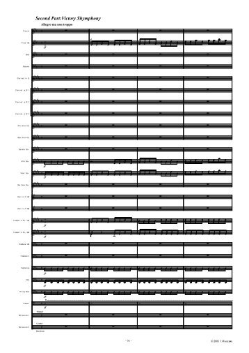 Finale 2005b - [op91_3we.MUS] - Page ON