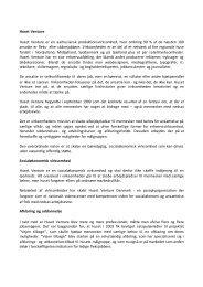 Huset Venture indsatser overfor kronikere - Sundhed på arb.pdf