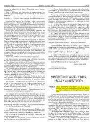 PDF (BOE-A-2001-11052 - 14 págs. - 96 KB ) - BOE.es