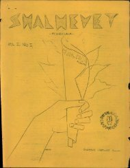 1974 Issue 1.pdf - Camp Morasha