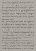 25 janvier 1922 . - Page 2