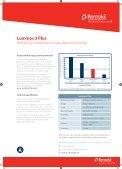 Luminos 3 Plus - Rentokil - Page 2