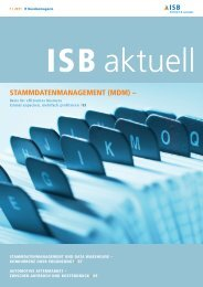 Download (PDF ~ 1.382 KB) - ISB AG