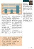 We moeten meer bewegen - Weliswaar - Page 4
