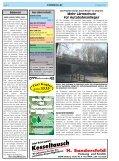 rasteder rundschau, Ausgabe Februar 2013 - Seite 2