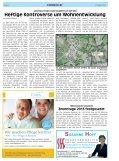 rasteder rundschau, Ausgabe Februar 2013 - Seite 4