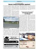 rasteder rundschau, Ausgabe Februar 2013 - Seite 5