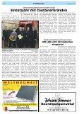 rasteder rundschau, Ausgabe Februar 2013 - Seite 6