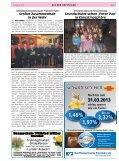 rasteder rundschau, Ausgabe Februar 2013 - Seite 7