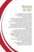 Le Ricette della nostra tradizione - Turismo Torino - Page 2