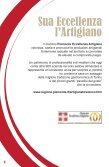 Le Ricette della nostra tradizione - Turismo Torino - Page 4