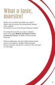 Le Ricette della nostra tradizione - Turismo Torino - Page 7