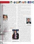 Весна2007: время проектов Весна2007: время проектов - Икс - Page 3