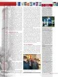 Весна2007: время проектов Весна2007: время проектов - Икс - Page 7