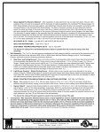 HW-D-0617 - STI - Specified Technologies Inc - Page 3