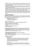 EKOLOGI IKAN KARANG - coremap - Page 2