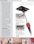 Zipwall Zip System Catalog - Page 2