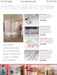 Zipwall Zip System Catalog - Page 3