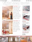 Zipwall Zip System Catalog - Page 4