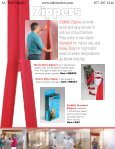 Zipwall Zip System Catalog - Page 5