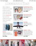 Zipwall Zip System Catalog - Page 6