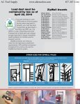 Zipwall Zip System Catalog - Page 7