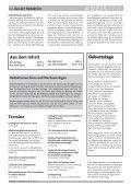 kreisteil - CDU Heidenheim - Seite 2