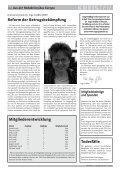 kreisteil - CDU Heidenheim - Seite 3