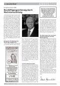 kreisteil - CDU Heidenheim - Seite 4