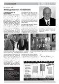 kreisteil - CDU Heidenheim - Seite 5