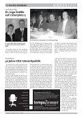 kreisteil - CDU Heidenheim - Seite 6