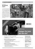 kreisteil - CDU Heidenheim - Seite 7