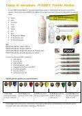 Catalogo di assortimento 2011 - flockenhaus.de - Page 2