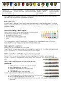 Catalogo di assortimento 2011 - flockenhaus.de - Page 5