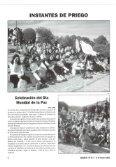 """Palenque"" a Mercadona en 3,15 millones de euros - Page 2"