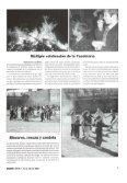 """Palenque"" a Mercadona en 3,15 millones de euros - Page 3"