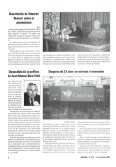 """Palenque"" a Mercadona en 3,15 millones de euros - Page 4"