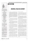 """Palenque"" a Mercadona en 3,15 millones de euros - Page 5"