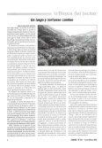 """Palenque"" a Mercadona en 3,15 millones de euros - Page 6"