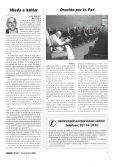 """Palenque"" a Mercadona en 3,15 millones de euros - Page 7"