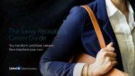 recruiter-career-guide-final