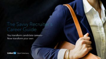recruiter-career-guide-final