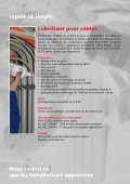 Easy-Glide | Seau - Cellpack Electrical Products - Page 2
