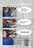 Easy-Glide | Seau - Cellpack Electrical Products - Page 3