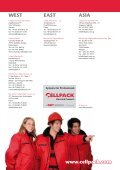 Easy-Glide | Seau - Cellpack Electrical Products - Page 4