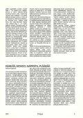 Suomen liitokiekkoliitto ry TÄSSÄ NUMEROSSA mm ... - Ultimate.fi - Page 5