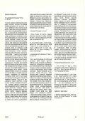 Suomen liitokiekkoliitto ry TÄSSÄ NUMEROSSA mm ... - Ultimate.fi - Page 7